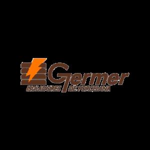 logo-germer (1)
