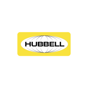 logo-hubbell (1)