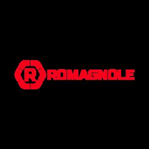 logo-romagnole